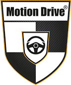 Motion Drive® Sports car Rental